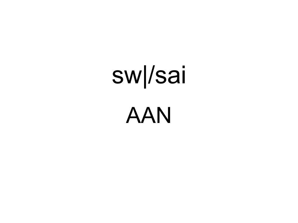 AAN sw|/sai