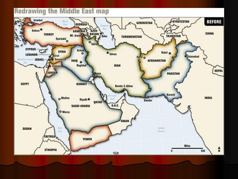 Β) Το πρόβλημα της διαδοχής του Μωάμεθ, Σιίτες και Σουνίτες Το Ισλάμ από τον πρώτο καιρό χωρίστηκε σε δύο μεγάλα στρατόπεδα: Τους Σιίτες, που υποστήρισαν ότι ο 4 ος χαλίφης Αλί είναι ο τελευταίος προφήτης του Θεού και επικράτησαν στο Ιράκ, Ιράν και Πακιστάν.