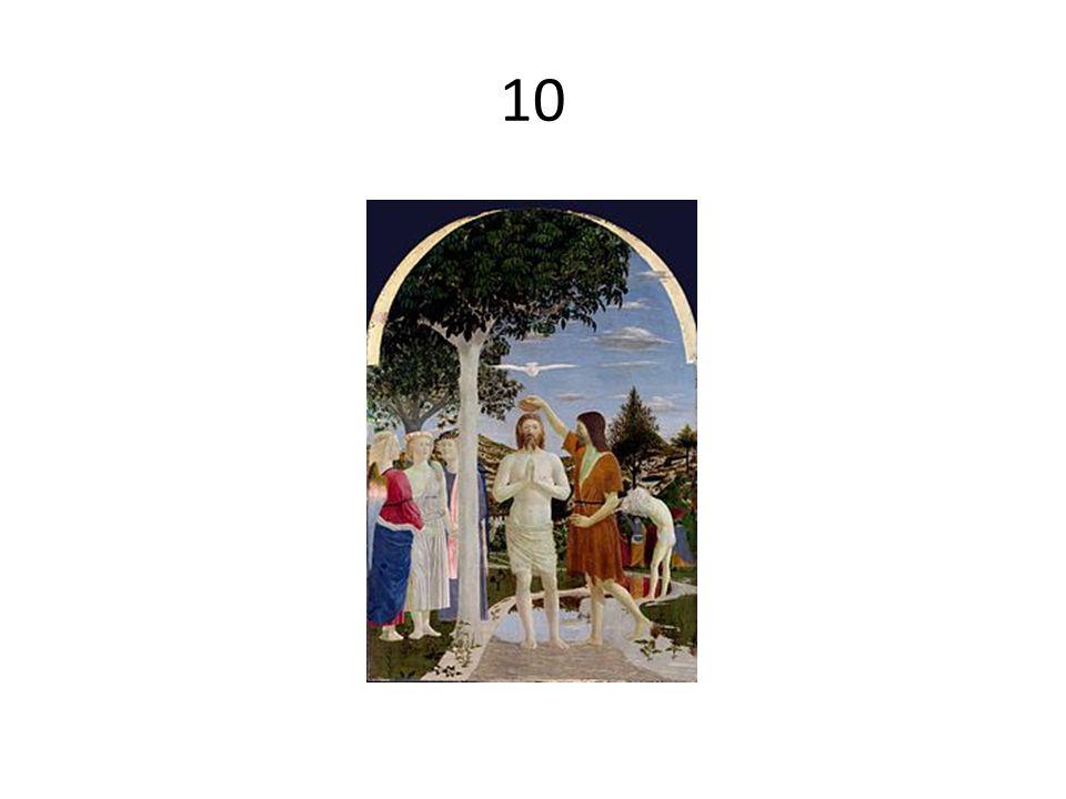 1.Γιοχάνες ΒερμέερΗ γαλατού (Het melkmeisje) (περ.