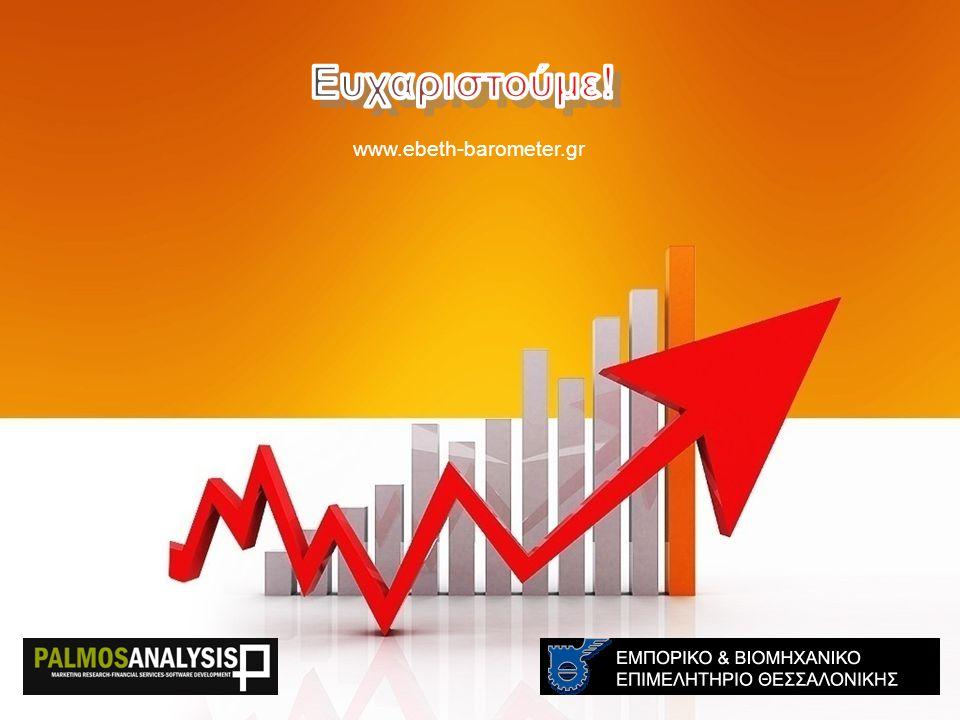 www.ebeth-barometer.gr