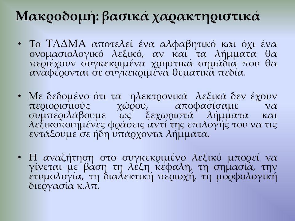 Πόντος Αλεξιάδης, Κ.1949. Λεξιλόγιον Ινεπόλεως. Αρχείον Πόντου, Τόμος 14, 204-208.