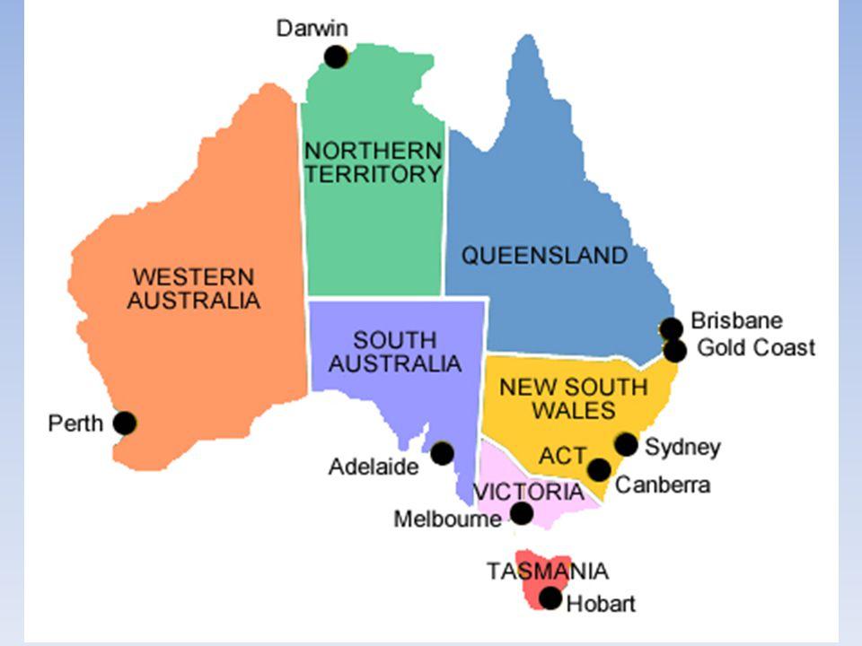 ΜΕΤΑΝΑΣΤΕΥΤΙΚΗ ΠΟΛΙΤΙΚΗ ΤΗΣ ΑΥΣΤΡΑΛΙΑΣ Μετά τον Β΄ Παγκόσμιο Πόλεμο η πολιτική της Αυστραλίας απέναντι στους μετανάστες άλλαξε εντελώς.