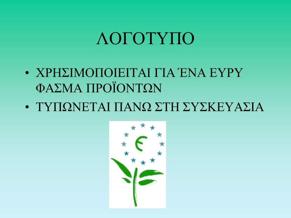 ΙΣΤΟΡΙΑ ΤΟΥ ISO 14000 A' Συνέδριο Ηνωμένων Εθνών για το ανθρώπινο περιβάλλον- Στοκχόλμη Σουηδίας- Ιούνιος 1972.