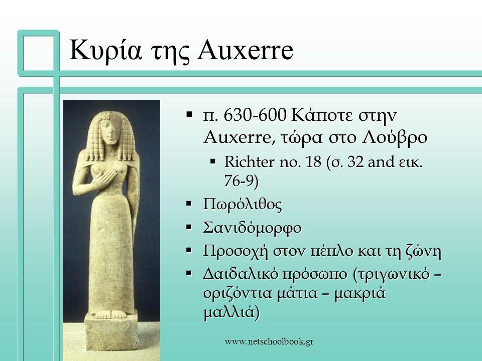 www.netschoolbook.gr  Βρέθηκε στην Αττική πιθανότατα σε νεκροταφείο  π.