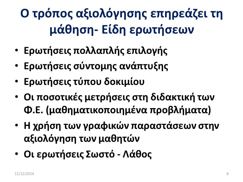 Προγραμματισμός 2012-2013 Χημεία ´ôΓυμνασίου http://blogs.sch.gr/psaranto/files/2011/09/XY MEIA-GYMNASIOY.pdf http://blogs.sch.gr/psaranto/files/2011/09/XY MEIA-GYMNASIOY.pdf Χημεία Α΄ Λυκείου http://blogs.sch.gr/psaranto/files/2012/09/XY MEIA-A-GEL-12-13.pdf http://blogs.sch.gr/psaranto/files/2012/09/XY MEIA-A-GEL-12-13.pdf Χημεία Β΄ Λυκείου γενικής Παιδείας http://blogs.sch.gr/psaranto/files/2012/09/XY MEIA-gp-B-GEL-A-TETR-12-13.pdf http://blogs.sch.gr/psaranto/files/2012/09/XY MEIA-gp-B-GEL-A-TETR-12-13.pdf 11/12/201419