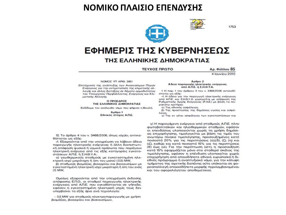 7.Προμήθεια της απαιτούμενης πρώτης ύλης και υπογραφή συμβάσεων 5ετίας τουλάχιστον προμήθειας της πρώτης ύλης απο εταιρεία του ομίλου μας εργοστάσιο wood chip στην Βουλγαρία και μεταφορά στην πόρτα του εργοστασίου σας.