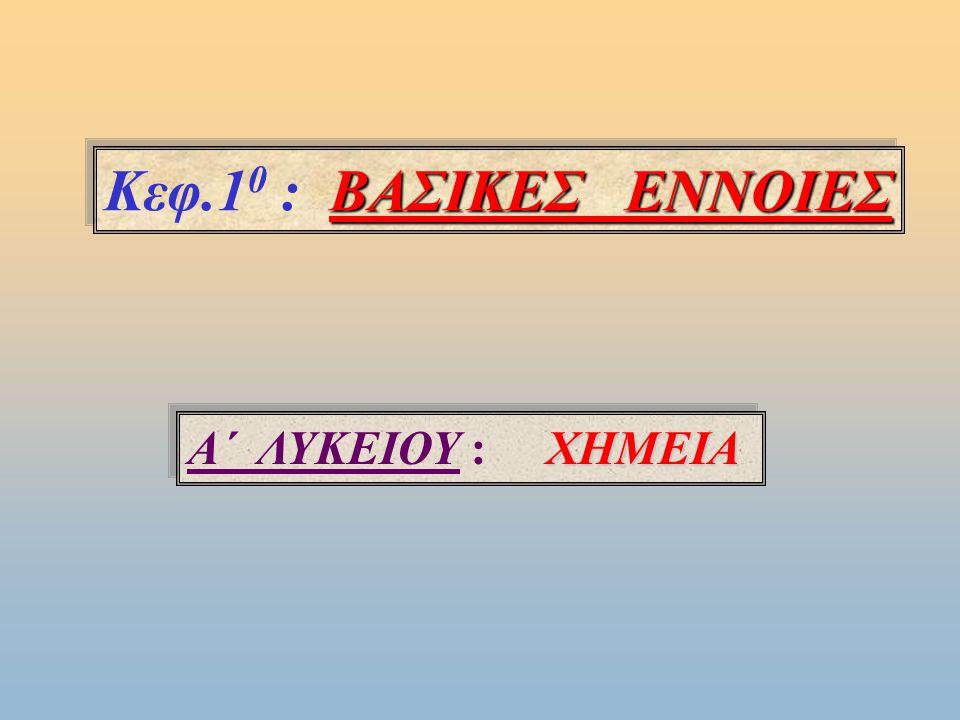 Ατομικός ΑριθμόςΖ Ατομικός Αριθμός ( Ζ ) : είναι ο αριθμός των πρωτονίων ( p ) στον πυρήνα του ατόμου.