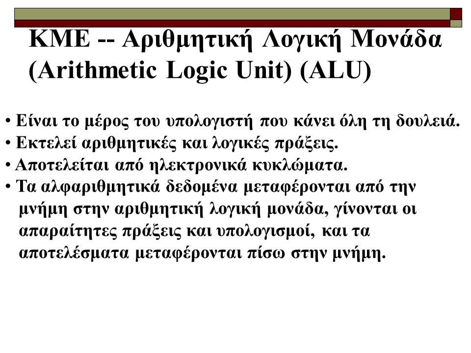Γλώσσες Η/Υ Οι γλώσσες ηλεκτρονικών υπολογιστών είναι κωδικοποιημένες μέθοδοι προγραμματισμού.