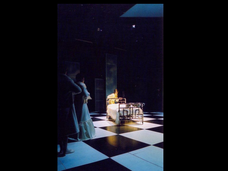 2013Π.Μ.Σ. - Τμήμα Θεάτρου - Α.Π.Θ.13
