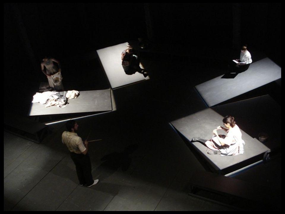 2013Π.Μ.Σ. - Τμήμα Θεάτρου - Α.Π.Θ.18