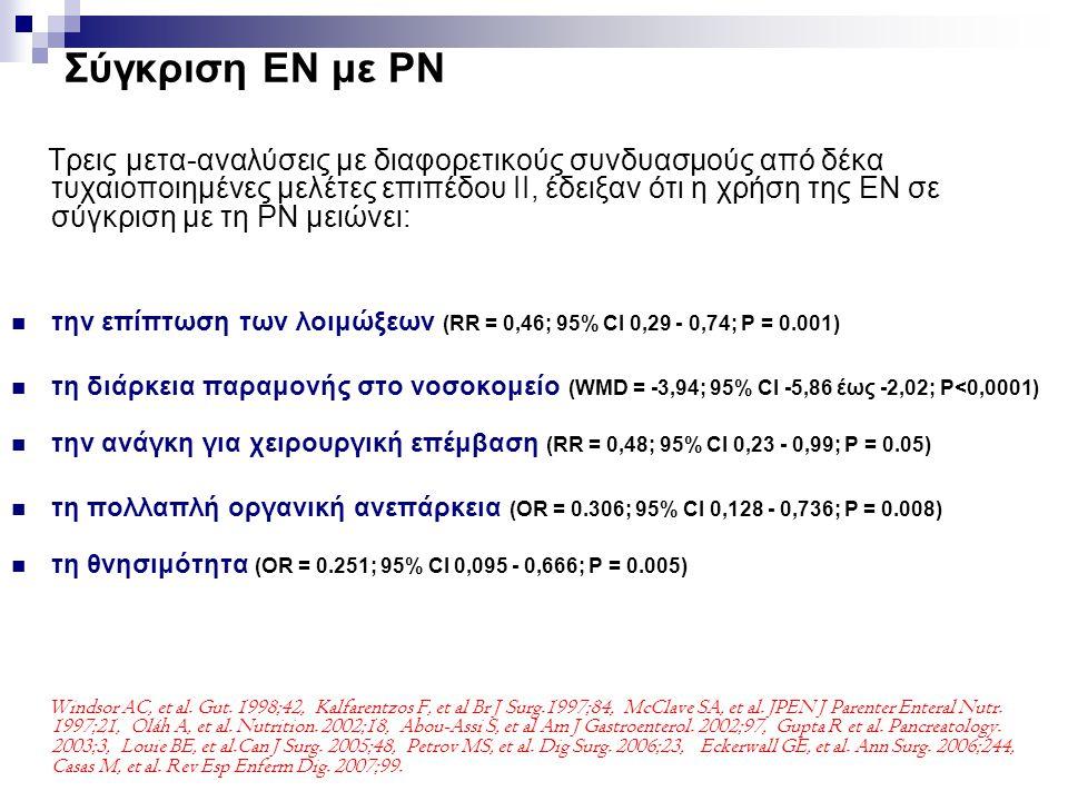 Pathophysiology: metabolism of omega-6 fatty acids and omega-3 fatty acids.