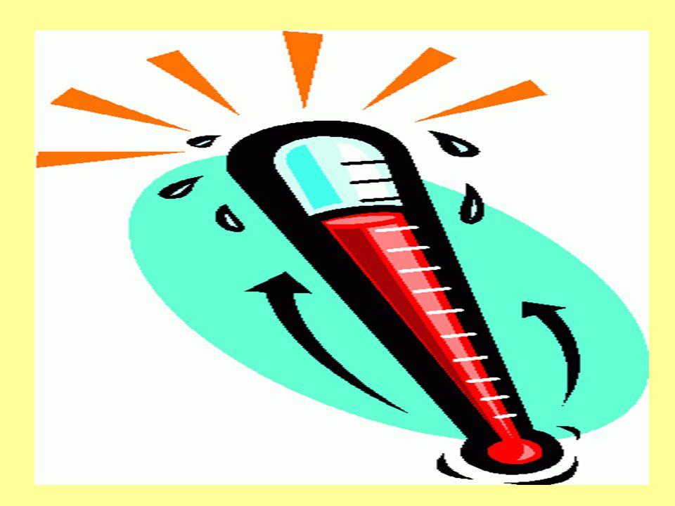 Προτεινόμενα μέτρα και λύσεις Μείωση της εκπομπής CO2 ανά κάτοικο Αξιοποίηση των καθαρών πηγών ενέργειας (αιολική, ηλιακή, φωτοβολτα ϊ κή,πυρηνική) Περιορισμός των εκπομπών χλωροφθοράνθρακα και όζοντο ς Περιορισμός της υπερκαταναλωτικής μανίας των πολιτών Διεθνής συνεργασία και χάραξη κοινωνικής πολιτική ς Χρήση φυσικού αερίου Δενδροφύτευση