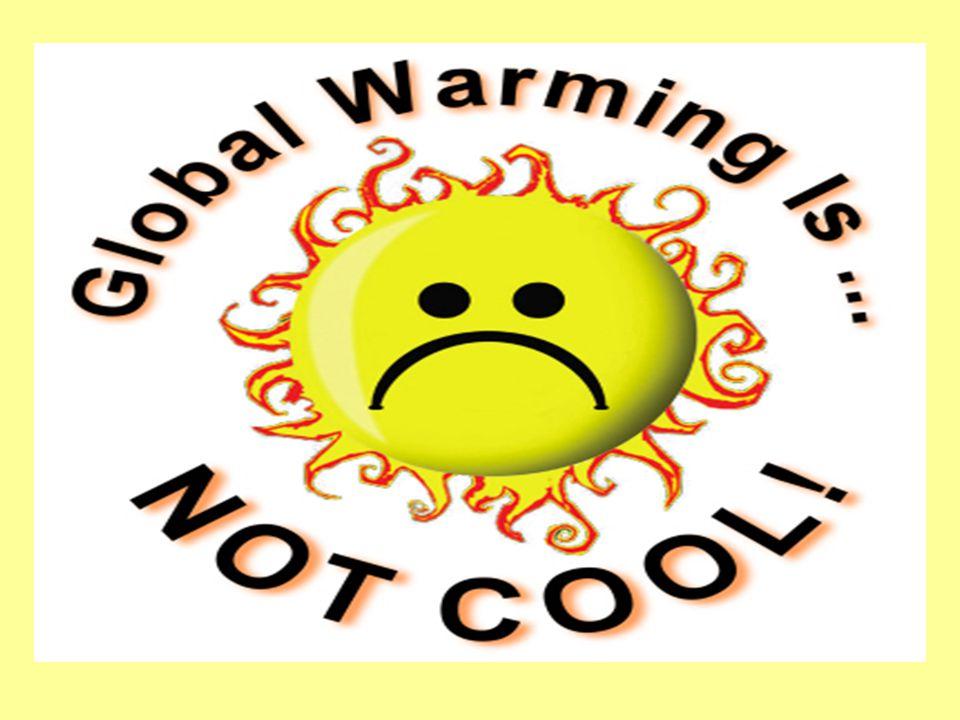 Τα αέρια του θερμοκηπίου Υδρατμοί (Η2Ο) Διοξείδιο του άνθρακα (CO2) Μεθάνιο (CH4) Υποξείδιο του αζώτου (Ν2Ο) Χλωροφθοράνθρακες (CFCs) Τροποσφαιρικό όζον (Ο3)