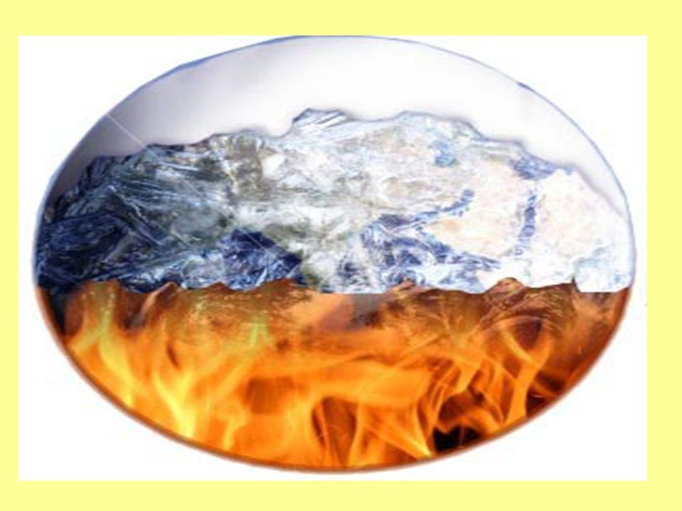 α) Αύξηση της θερμοκρασίας της γης β) Άνοδος της επιφάνειας της θάλασσας γ) Μεταβολή βροχοπτώσεων (πλημμύρες καταιγίδες) δ) Αύξηση του όζοντος στην ατμόσφαιρα (αναπνευστικά προβλήματα) ε) Εμφάνιση ασθενειών (ελονοσία, κίτρινος πυρετός) Επιπτώσεις-Κλιματικές αλλαγές