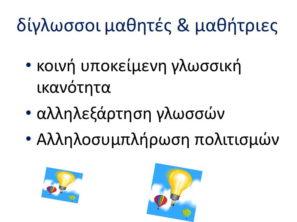 (3)Διαμόρφωση θετικού διδακτικού πλαισίου Λεκτική επικοινωνία: Αναλογία λόγου εκπαιδευτικού μαθητή Χρήση της ερώτησης Διαχείριση του λάθους