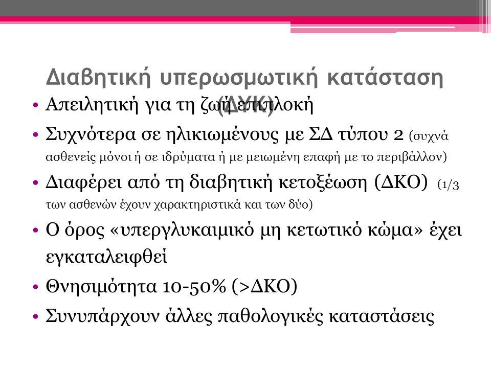 Kitabchi et al, Diabetes Care 2004;27(suppl 1):S97