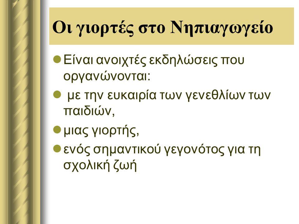 Βιβλιογραφία Πανταζής Σ (2006): Διαπολιτισμική Αγωγή στο Νηπιαγωγείο Αθήνα, εκδ.