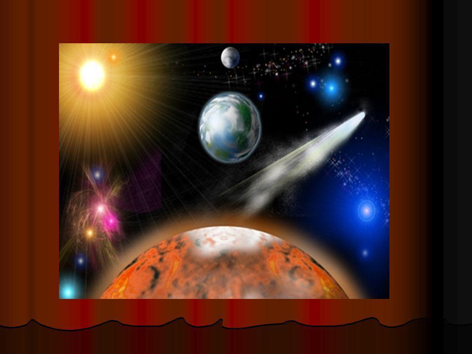 Η προσπάθεια των επιστημόνων σήμερα στρέφεται στην ανακάλυψη της δομής της ύλης και όχι στην προέλευσή της.
