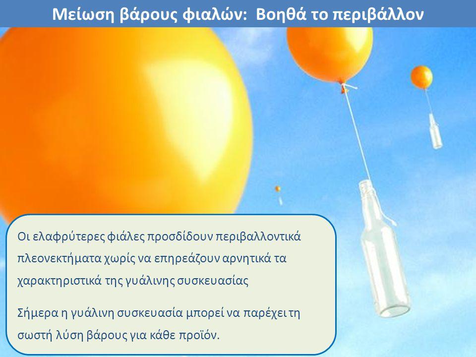 Ευχαριστώ Νικόλαος Παπαδόπουλος Δρ.