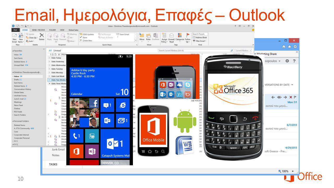 Web Browser PC χρήστη