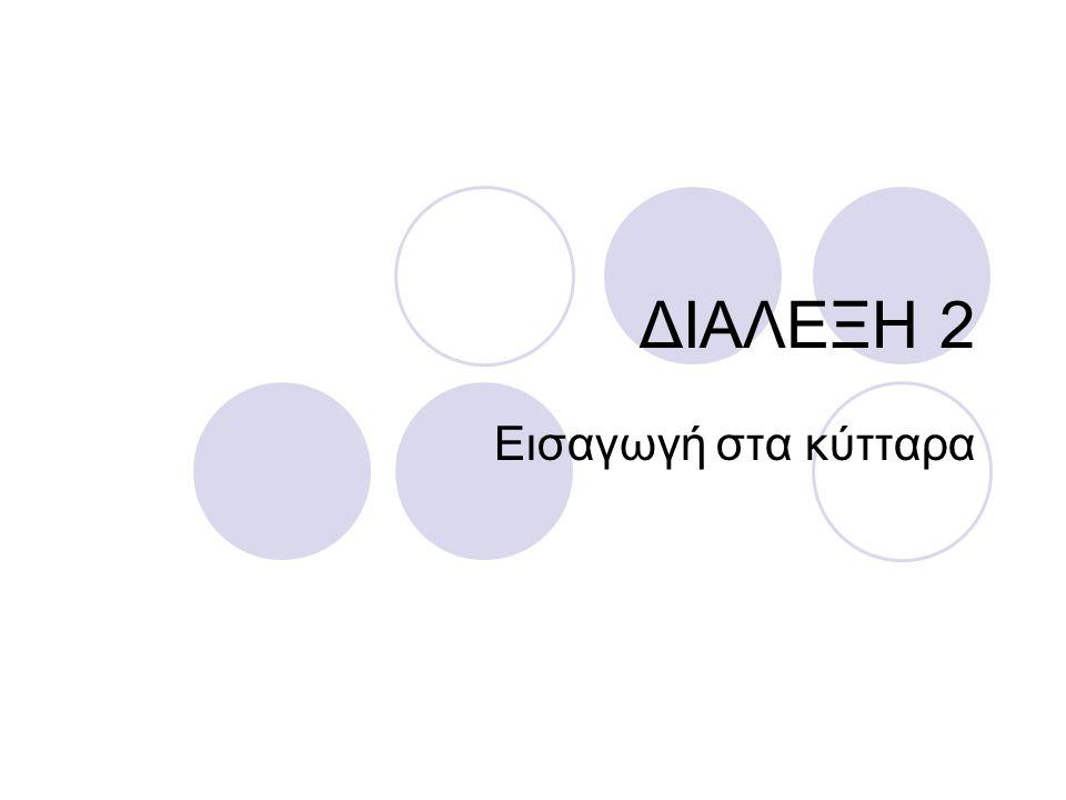 20 αμινοξέα Κάποια έχουν αλυσίδες που (A)σχηματίζουν ιόντα σε διάλυμα, άλλα είναι (b)η φορτισμένα, άλλα είναι (c)δρόφοβα και άλλα υδρόφιλα.