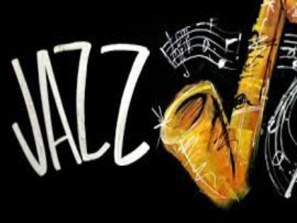 ΔΙΑΔΟΣΗ ΤΗΣ ΤΖΑΖ Η διάδοση της τζαζ μουσικής στηρίχθηκε στη μετανάστευση και τις περιοδείες πολλών έγχρωμων και μη μουσικών.