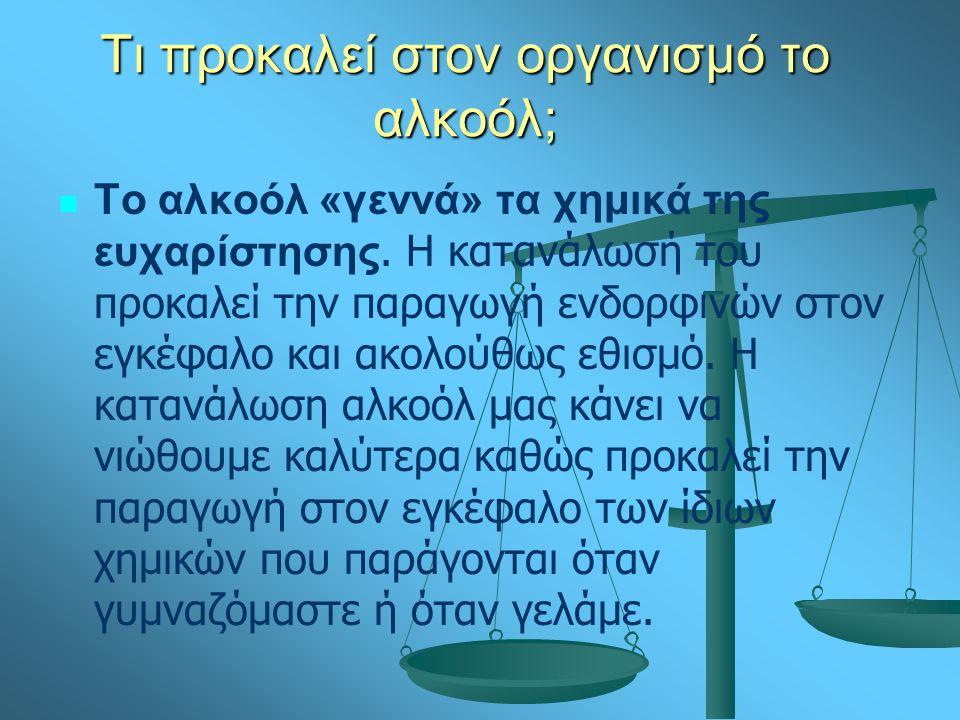 Ο Θεόδωρος Αθερίδης, μιλά για τον αλκοολισμό http://www.youtube.co m/watch?v=ooL- nWFQyVA