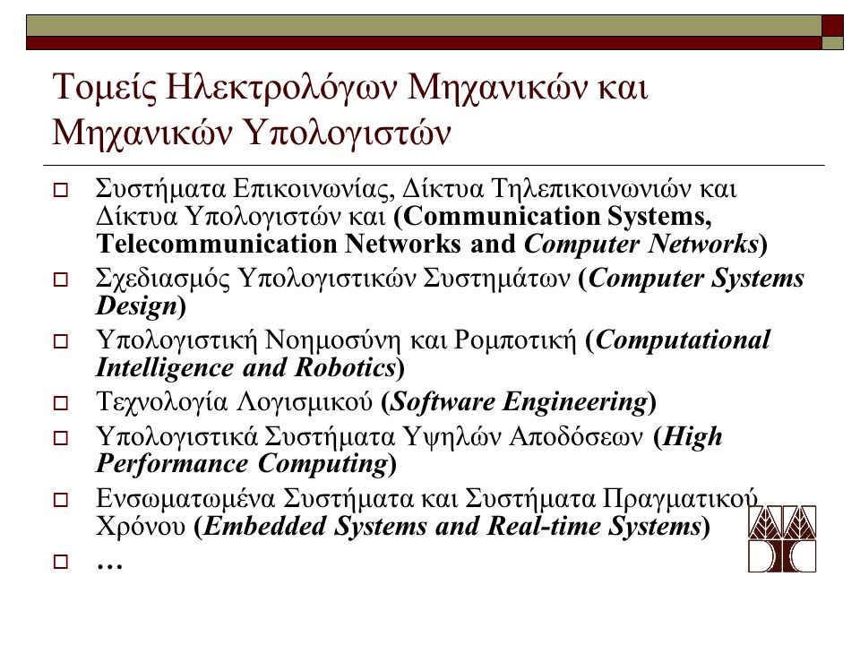 Software Group  Software Design Software Document  Systems Engineering Software Systems Eng.