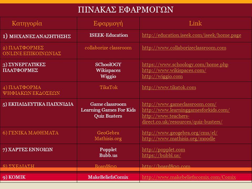 iSeek Education http://education.iseek.com/iseek/home.page