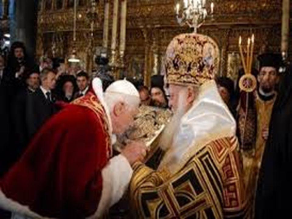 Βαρυσήμαντη είναι η θέση και το έργο των λαϊκών στο κήρυγμα του Ευαγγελίου, καθώς και η χριστιανική τους μαρτυρία.