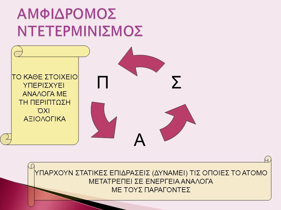 ΔΙΑΔΙΚΑΣΙΕΣ ΕΞΑΣΦΑΛΙΣΗΣ ΜΑΘΗΣΗΣ ΔΙΑΔΙΚΑΣΙΕΣ ΠΡΟΣΟΧΗΣ ΧΑΡΑΚΤΗΡΙΣΤΙΚΑ ΠΡΟΤΥΠΟΥ 1.ΔΙΑΚΡΙΤΙΚΟΤΗΤΑ 2.ΣΥΝΑΙΣΘΗΜΑΤΙΚΗ ΑΞΙΑ 3.ΠΟΛΥΠΛΟΚΟΤΗΤΑ 4.ΣΥΧΝΟΤΗΤΑ 5.ΠΡΑΚΤΙΚΗ ΧΡΗΣΙΜΟΤΗΤΑ ΧΑΡΑΚΤΗΡΙΣΤΙΚΑ ΠΑΡΑΤΗΡΗΤΗ 1.ΑΝΤΙΛΗΠΤΙΚΕΣ ΙΚΑΝΟΤΗΤΕΣ 2.ΣΥΝΑΙΣΘΗΜΑΤΙΚΗ ΔΙΕΓΕΡΣΗ 3.ΓΝΩΣΤΙΚΕΣ ΙΚΑΝΟΤΗΤΕΣ ΔΙΑΔΙΚΑΣΙΕΣ ΔΙΑΤΗΡΗΣΗΣ 1.ΣΥΜΒΟΛΙΚΗ ΚΩΔΙΚΟΠΟΙΗΣΗ (ΕΙΚΟΝΙΚΗ-ΓΛΩΣΣΙΚΗ) 2.ΓΝΩΣΤΙΚΗ ΟΡΓΑΝΩΣΗ 3.ΣΥΜΒΟΛΙΚΗ ΕΠΑΝΑΛΗΨΗ 4.ΠΡΑΞΙΑΚΗ ΕΠΑΝΑΛΗΨΗ ΔΙΑΔΙΚΑΣΙΕΣ ΠΑΡΑΓΩΓΗΣ 1.ΚΙΝΗΤΙΚΕΣ ΔΕΞΙΟΤΗΤΕΣ 2.ΠΑΡΑΤΗΡΗΣΗ ΔΡΑΣΗΣ 3.ΑΝΑΤΡΟΦΟΔΟΤΗΣΗ ΔΙΑΔΙΚΑΣΙΕΣ ΚΙΝΗΤΡΩΝ 1.ΕΞΩΤΕΡΙΚΗ ΕΝΙΣΧΥΣΗ 2.ΕΣΩΤΕΡΙΚΗ ΕΝΙΣΧΥΣΗ 3.ΑΥΤΟΕΝΙΣΧΥΣΗ