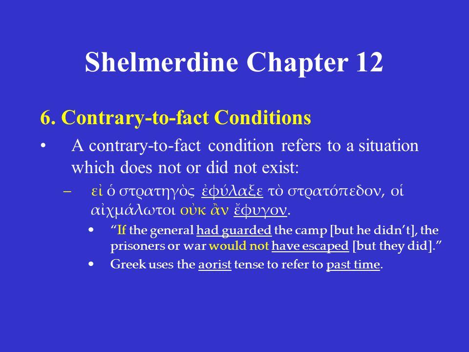 Shelmerdine Chapter 12 6.