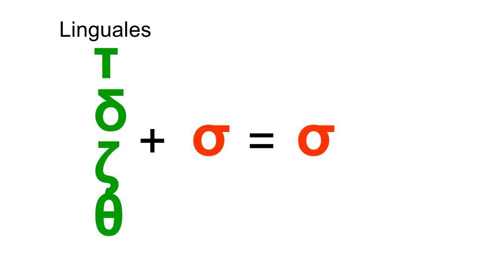 τδζθτδζθ σ += σ