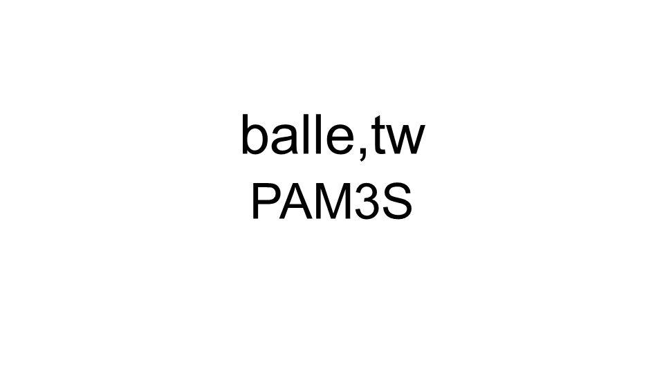 PAΜ3S balle,tw
