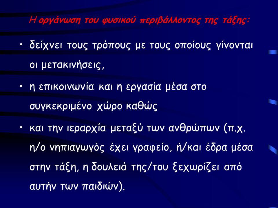 Ποιο υλικό μπορεί να θεωρηθεί τυποποιημένο ως προς την ύπαρξη και τη χρήση του για τους σκοπούς διδασκαλίας των κειμενικών ειδών; Βιβλία Χαρτί Α4 Μολύβια