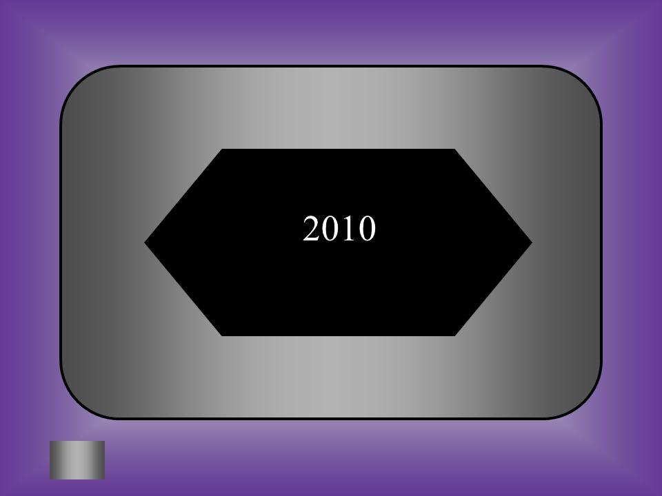 A:B: 20252010 Ερώτηση 13 Έχει ανακηρυχθεί από την Ευρωπαϊκή Επιτροπή ως «Ευρωπαϊκό Έτος για την καταπολέμηση της φτώχιας και του κοινωνικού αποκλεισμού»… C:D: 20152020