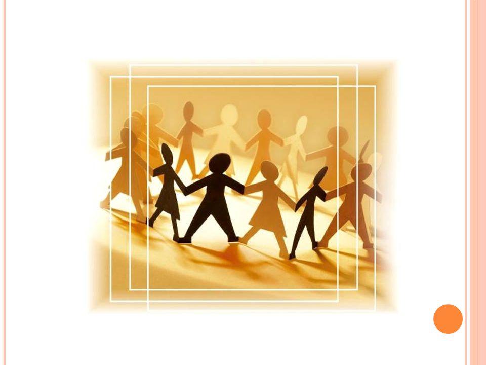 Κ ΟΙΝΩΝΙΚΉ Ο ΙΚΟΝΟΜΊΑ «Η ΟΙΚΟΝΟΜΙΑ ΤΗΣ ΑΛΛΗΛΕΓΓΥΗΣ ΩΣ ΑΠΑΝΤΗΣΗ ΣΤΗΝ ΚΡΙΣΗ» Τα τελευταία χρόνια, λόγω και της οικονομικής δυσκολίας που αντιμετωπίζουν