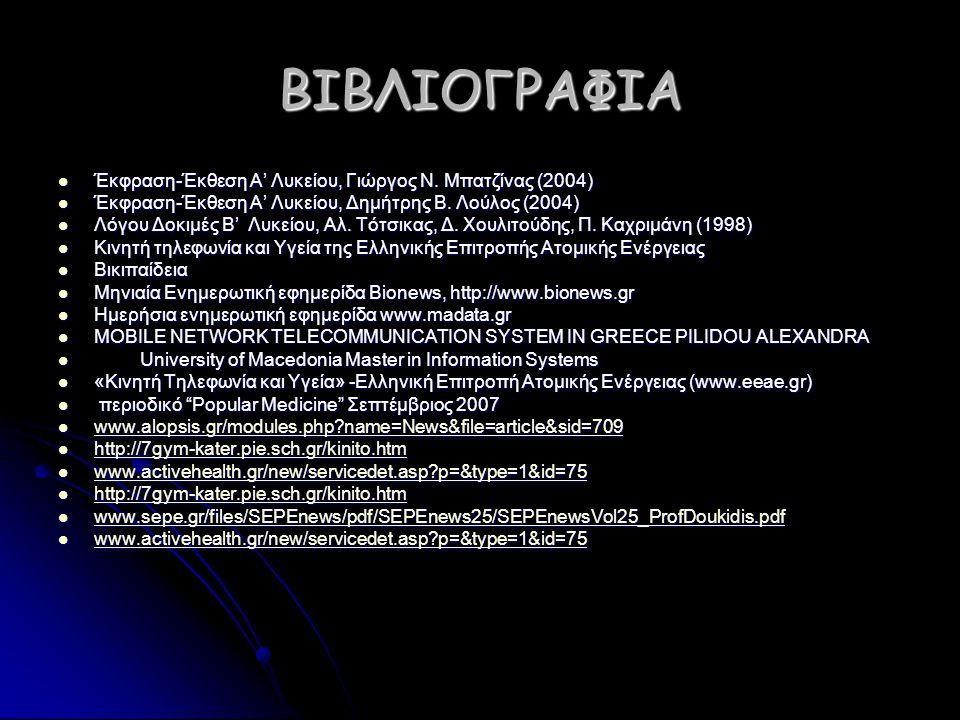 ΒΙΒΛΙΟΓΡΑΦΙΑ Έκφραση-Έκθεση Α' Λυκείου, Γιώργος Ν.