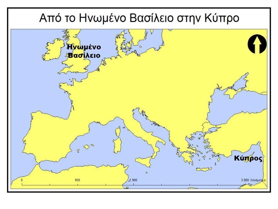 http://www.koukouvagia.com/periexomena/endiaferoyn_kai_ayta/anaplasi_palaiou_limaniou_lemesou1349361034.html λιμάνι