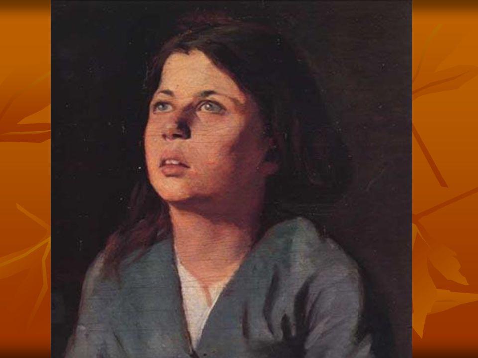 ΘΕΟΔΩΡΟΣ ΡΑΛΛΗΣ Γόνος πλούσιας οικογένειας μεγαλεμπόρων από την Κωνσταντινούπολη και με ρίζες χιώτικες, ο Ράλλης σπούδασε ζωγραφική στην Σχολή Καλών Τεχνών του Παρισιού, με υποτροφία του βασιλιά Όθωνα και με δάσκαλο τον «οριενταλιστή» Ζαν-Λεόν Ζερόμ Γόνος πλούσιας οικογένειας μεγαλεμπόρων από την Κωνσταντινούπολη και με ρίζες χιώτικες, ο Ράλλης σπούδασε ζωγραφική στην Σχολή Καλών Τεχνών του Παρισιού, με υποτροφία του βασιλιά Όθωνα και με δάσκαλο τον «οριενταλιστή» Ζαν-Λεόν Ζερόμ Έργα του εκτέθηκαν για πρώτη φορά στο Σαλόνι του Παρισιού το 1875.