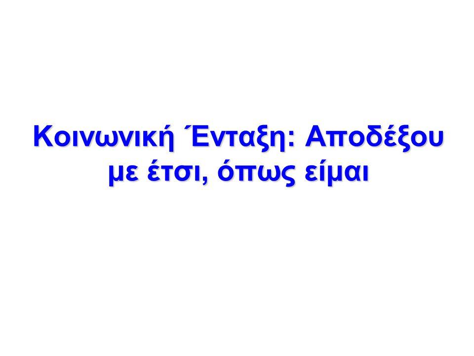 Το ερωτηματολόγιο αυτό συντάχθηκε από την ομάδα Τα φιλαράκια της Στ Τάξης του 1ου Δημοτικού Σχολείου Κυμίνων Θεσσαλονίκης, προκειμένου να ανιχνευθεί ο βαθμός αυτοεκτίμησης, ενσυναίσθησης, συνεργασίας, αποδοχής καθώς και οι τρόποι συμπεριφοράς και αντίδρασης σε συνθήκες κοινωνικές ένταξης των μαθητών.
