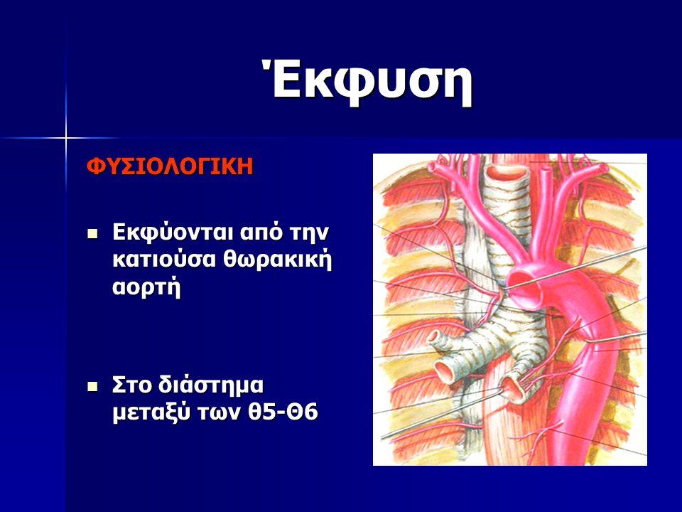 Πνευμονικό νεόπλασμα