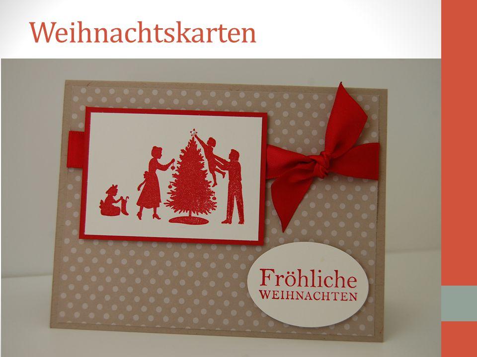 Αμέσως μετά τα Χριστούγεννα συναντάμε το έθιμο των τριών μάγων. Από τις 27 Δεκεμβρίου μέχρι και τις 6 Ιανουαρίου, παιδάκια που είναι ντυμένα τρεις μάγ
