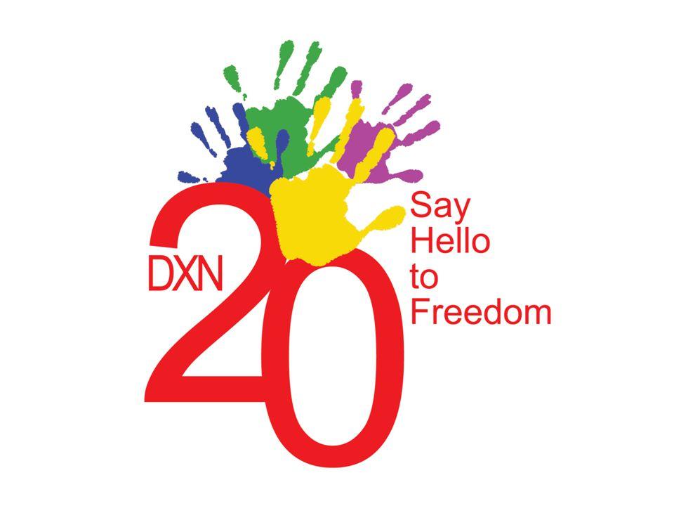 Με την εκκίνηση, το πρόγραμμα θα ισχύει και για τα υπάρχοντα μέλη. Όροι συμμετοχής στο DSP