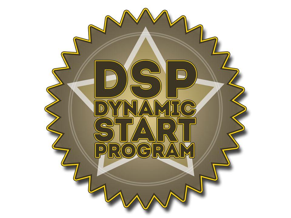 Τα πακέτα μπορούν να αποκτηθούν ΜΟΝΟ κατά την εγγραφή (όχι από το www.dxn2u.com) Σε όλα τα πακέτα το kit νεου συνεργάτη είναι δωρεάν.