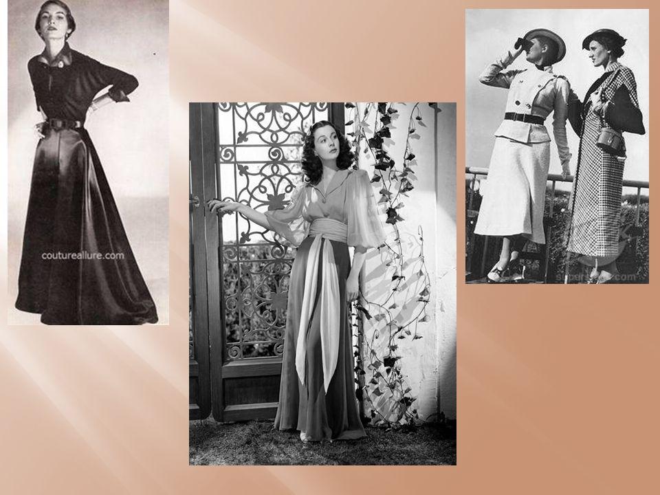♥ Τη δεκαετία του 50 , που πρότυπο σωματότυπου ήταν η Marilyn Monroe, η Hepburn κατάφερε να καθιερωθεί με την αγορίστικη σιλουέτα της, που δεν έφερε καθόλου καμπύλες, και να γίνει σύμβολο της κομψότητας και του στυλ.