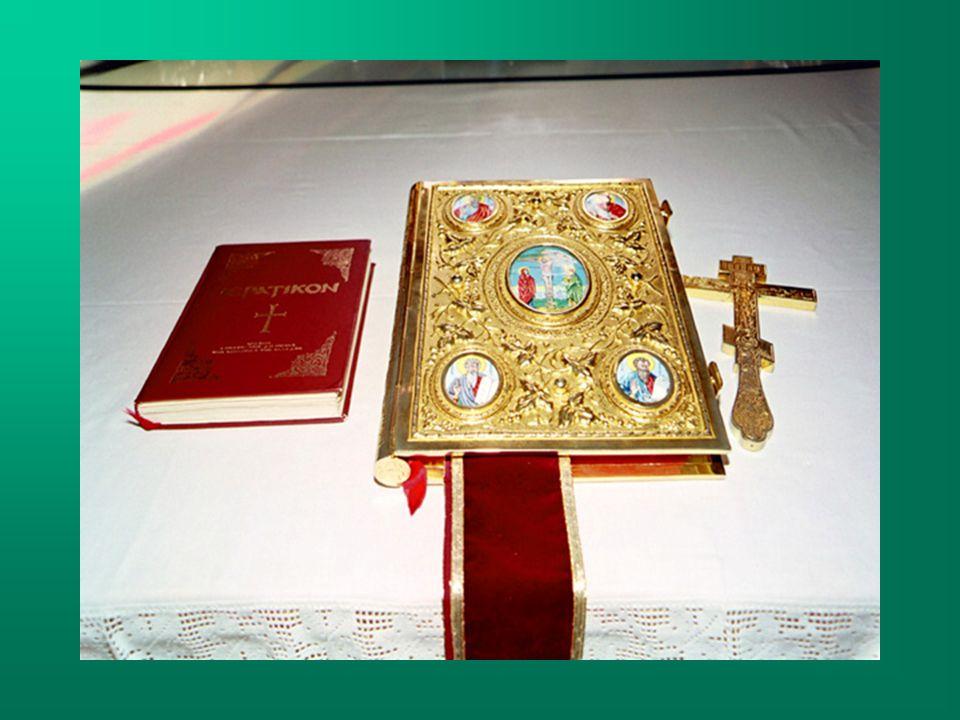 Αυτή τη σχέση, Θεού - ανθρώπου περιγράφουν οι συγγραφείς της ΒίβλουΑυτή τη σχέση, Θεού - ανθρώπου περιγράφουν οι συγγραφείς της Βίβλου Γι' αυτό οι χρι