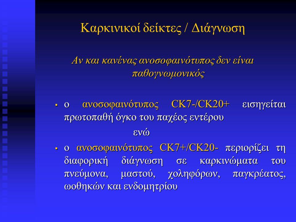 Varadhachary G R et al. Cancer 100:1776-85, 2004