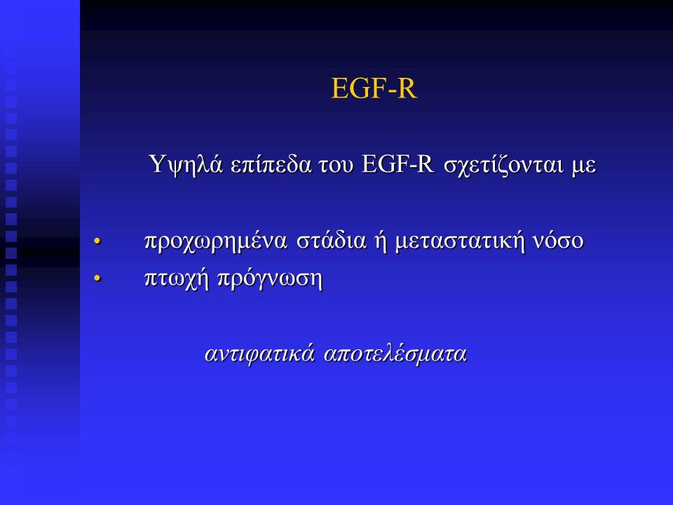 EGF-R Μeert et al.
