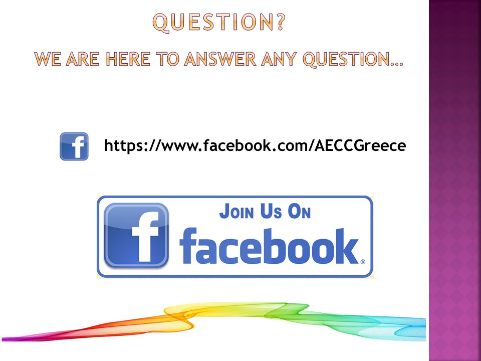 https://www.facebook.com/AECCGreece